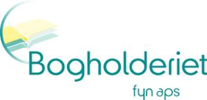 Bogholderiet Fyn logo