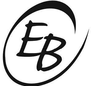 Eva Brokholm logo