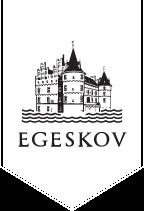 Egeskov logo