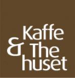 Kaffeogthehuset logo