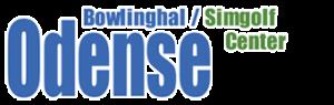 Odense Bowling logo