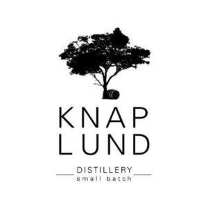 knaplund logo